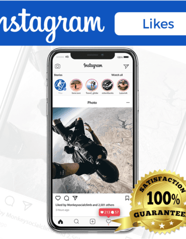 buy real active instagram likes UK