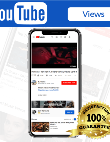 buy youtube video views uk cheap